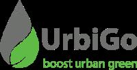 urbigo logo width-200