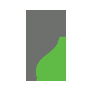 UrbiGo logo