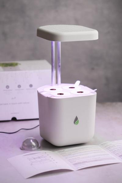 UrbiGo product